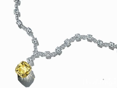 奧斯卡,星光大道,好萊塢,珠寶,穿搭,鑽石