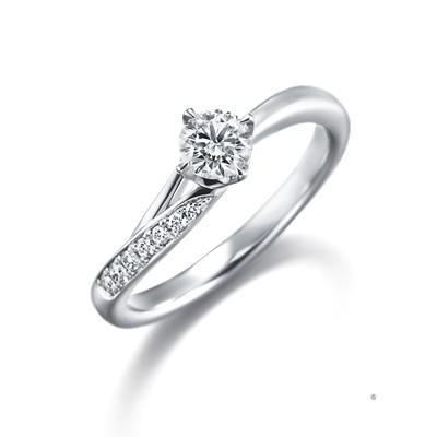 I-PRIMO,週年紀念,婚戒,鑽石,鑽戒,對戒,鑽石,戒指