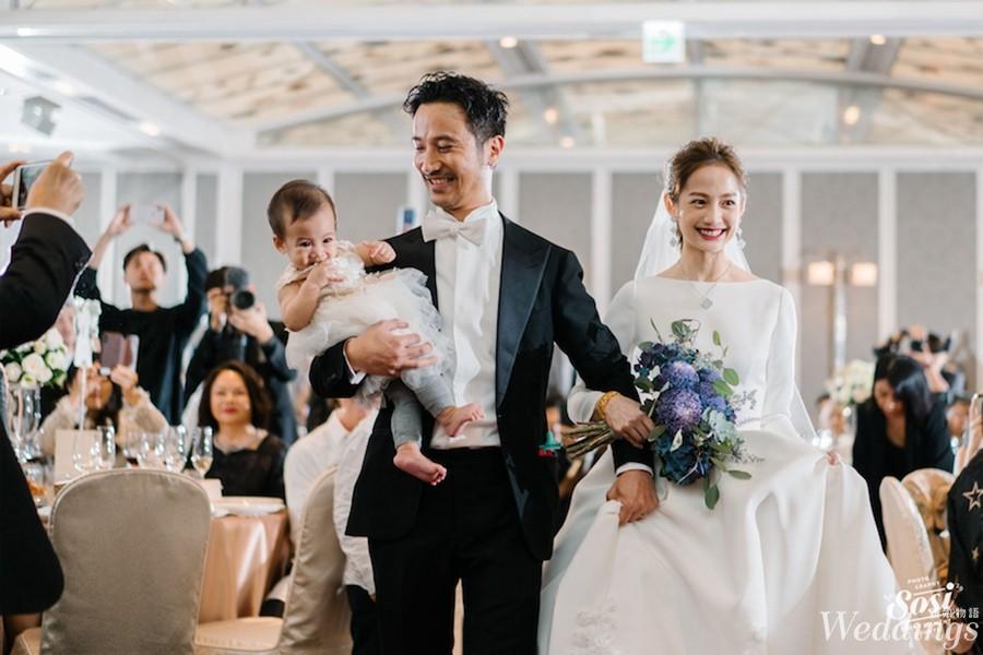 婚禮攝影,婚禮紀錄,sosi,君品酒店,婚宴,簡嫚書,文華東方