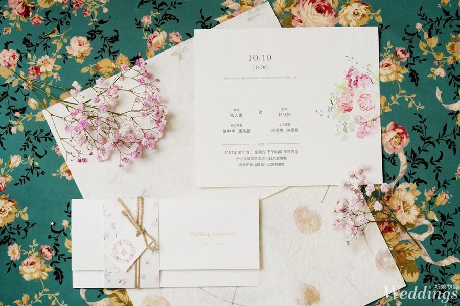喜帖,品牌,推薦,結婚,婚禮