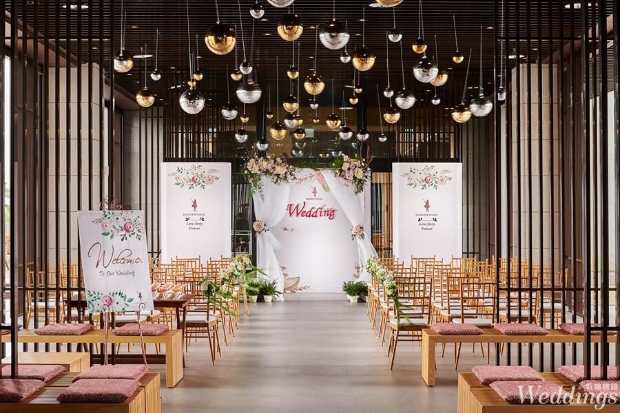 2019婚宴精選,宜蘭綠舞觀光飯店,婚宴,婚宴場地,宜蘭婚宴場地