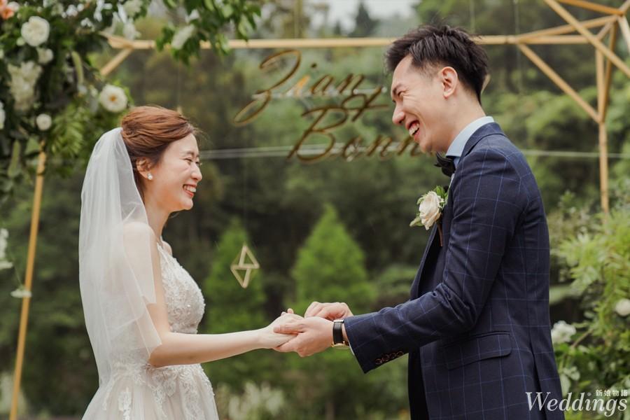 戶外婚禮,婚宴,婚禮,婚宴場地,戶外婚禮推薦,注意事項,婚禮推薦