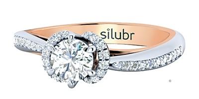 婚戒,客製化,戒指,鑽石,鑽戒,施鉑