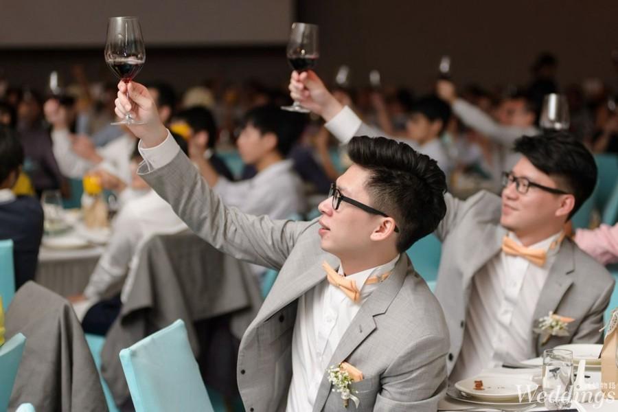 喜帖,喜帖數量,喜帖統計,賓客人數統計,婚宴,桌數