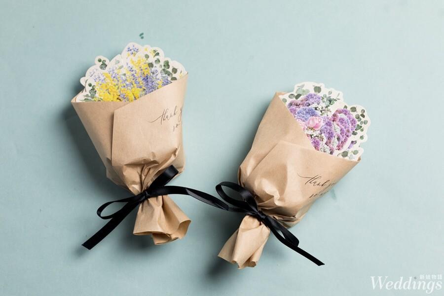 Chichi's wedding,i-weddingpage,MAN'S MAN'S,Pinkoi,可艾婚禮,婚禮,婚禮小物,新娘,有禮真好,森林系,森林風,流行,風格