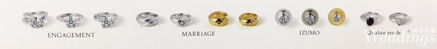 婚戒推薦,婚戒,festaria,鑽戒,寶貝戒,戒指,鑽石
