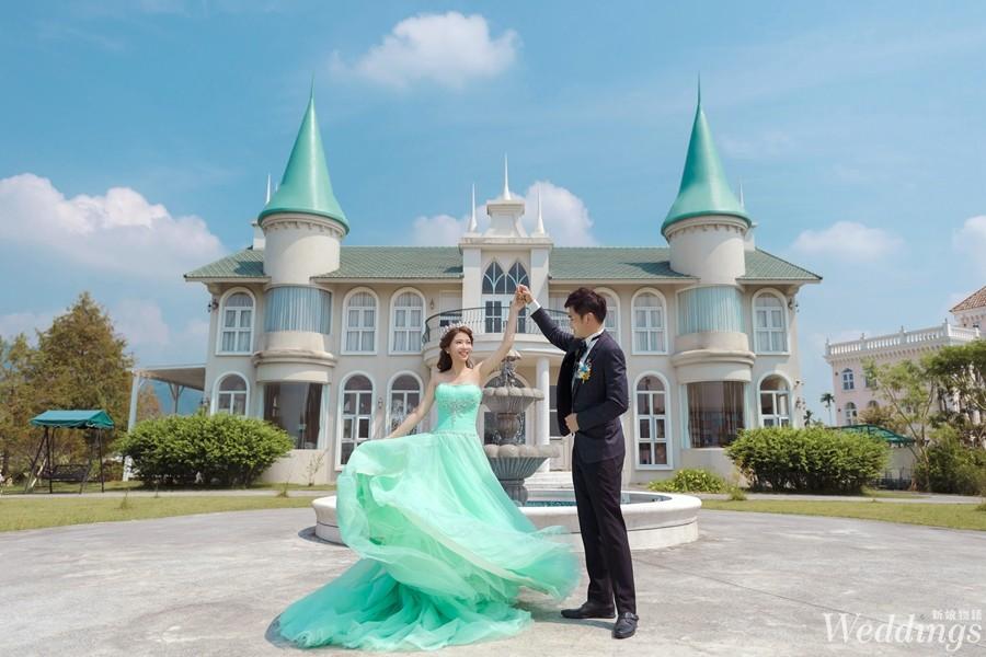 婚紗景點,婚紗攝影,宜蘭景點,基地,宜蘭,婚紗照,景點推薦