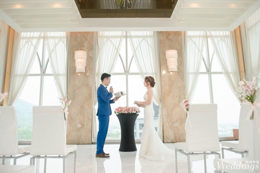 2019婚宴精選,長榮鳳凰酒店(礁溪),婚宴,婚宴場地,宜蘭婚宴場地