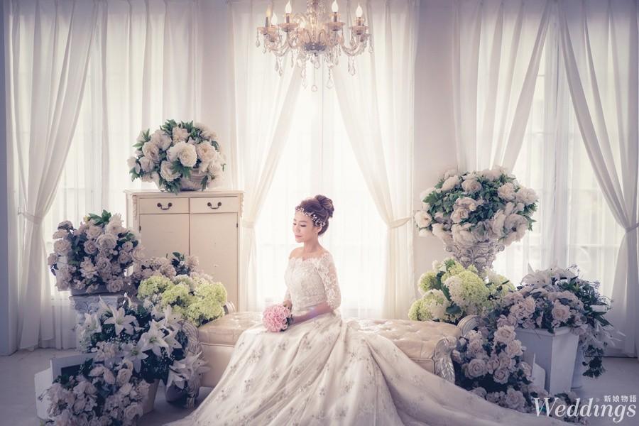 婚紗,婚紗攝影,景點,攝影基地,婚紗景點,婚紗基地,婚紗照