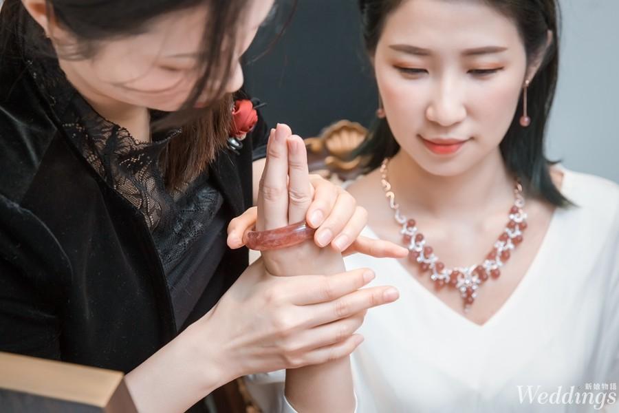 珠寶租借,鑽石家,文定,珠寶,翡翠,珍珠,水晶