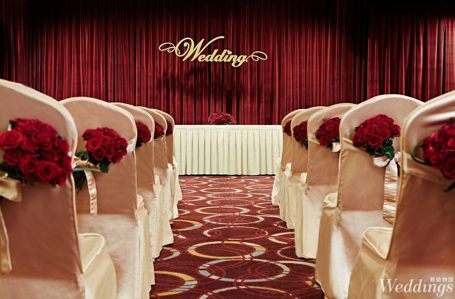 2019婚宴精選,婚宴,婚宴場地,高雄婚宴場地,君鴻國際酒店