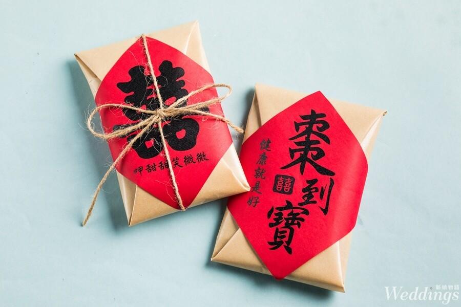 Chichi's wedding,i-weddingpage,MAN'S MAN'S,Pinkoi,可艾婚禮,婚禮,婚禮小物,新娘,有禮真好,復古系,復古風,流行,風格