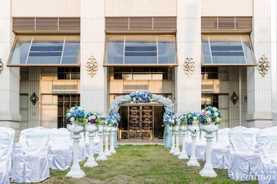 2019婚宴精選,台中葳格國際會議中心,婚宴,婚宴場地,台中婚宴場地
