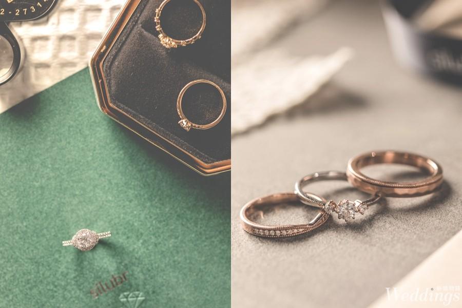 求婚戒,對戒,結婚套戒,戒指,鑽戒,鑽石,婚戒