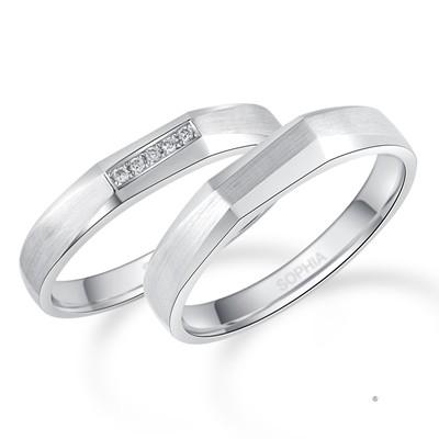 婚戒推薦,婚戒,蘇菲亞珠寶,蘇菲亞,母親節,對戒,戒指