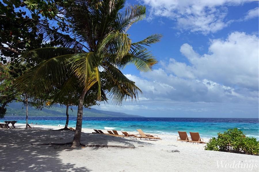 海島蜜月,蜜月海島推薦,蜜月,蜜月推薦,蜜月旅行社,蜜月旅行