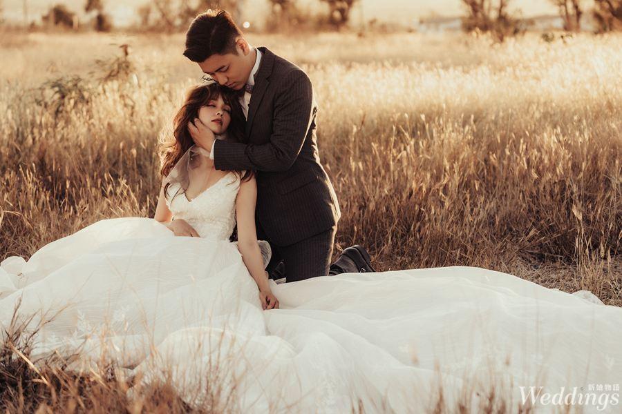 美式婚紗,婚紗攝影,婚紗工作室,sosi,台北婚紗推薦,自助婚紗