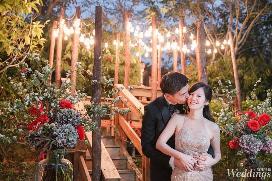 2019婚宴精選,婚宴,婚宴場地,南投婚宴場地,日月潭,雲品溫泉酒店