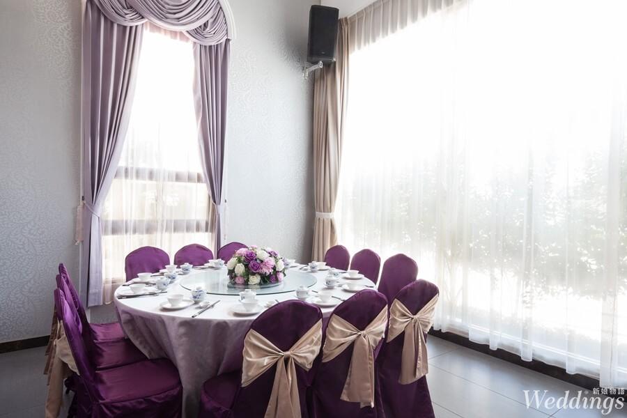 2019婚宴精選,新北平婚宴餐廳,婚宴,婚宴場地,嘉義婚宴場地