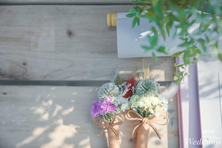 sosi,美式婚禮,婚禮紀錄,婚禮攝影,台北婚禮攝影推薦,自助婚紗,戶外婚禮