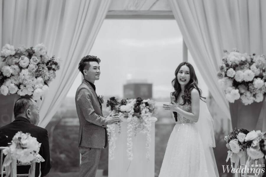 萊特薇庭,結婚,訂婚,文定,婚禮,婚宴,新人分享,台中婚禮,台中婚宴,儀式堂