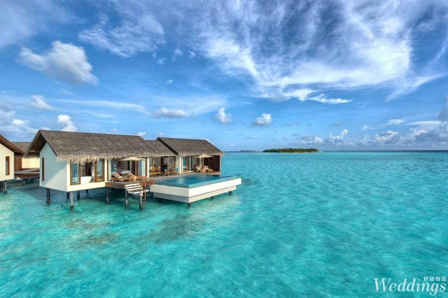 海島蜜月,蜜月海島推薦,蜜月,蜜月推薦,蜜月景點,蜜月旅行,夏威夷蜜月