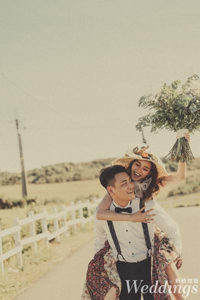 美式婚紗,婚紗攝影,婚紗工作室,sosi.台北婚紗推薦,自助婚紗