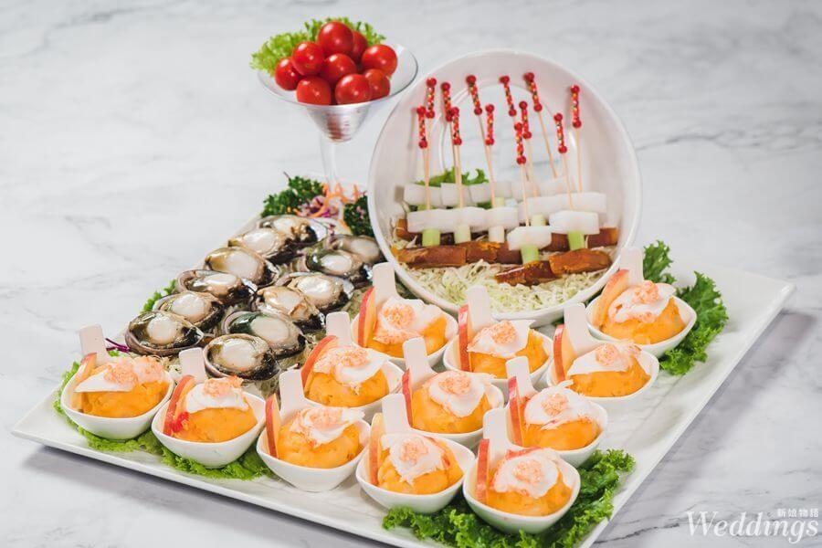 婚宴,試菜,婚宴試菜,台北婚宴場地,台北婚宴,彭園婚宴會館新店館