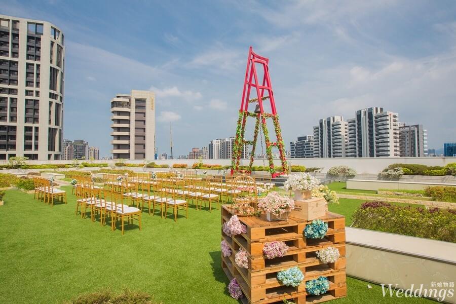 2019婚宴精選,新莊典華,婚宴,婚宴場地,台北婚宴場地