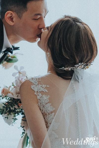 sosi,婚紗 攝影,婚紗,自助 婚紗,美式 婚紗,台北婚紗,婚紗pose,台北婚紗推薦,婚禮紀錄