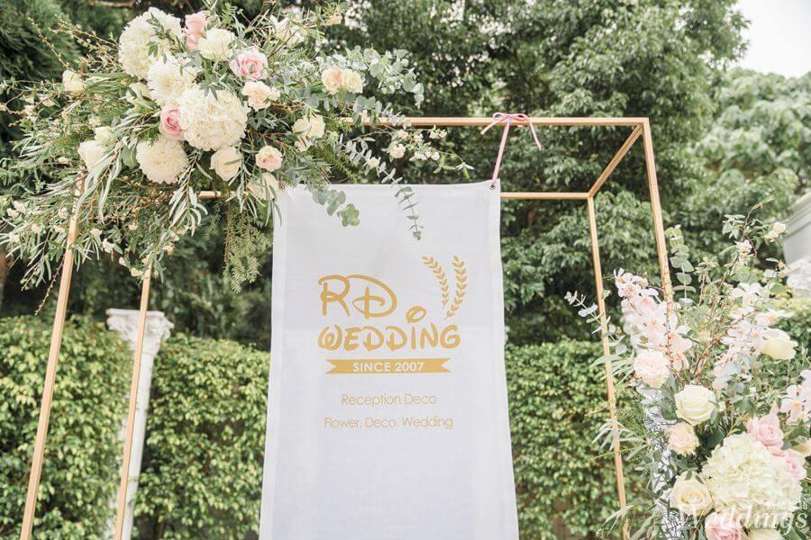 婚禮,婚禮場地,婚宴場地,婚宴,婚禮佈置,戶外證婚,證婚,青青食尚花園會館