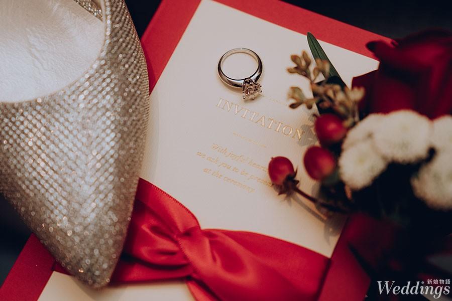 Ann'S美鞋顧問,婚鞋,新娘婚鞋,高跟鞋推薦,Ann'S,宴會鞋,手工婚鞋,