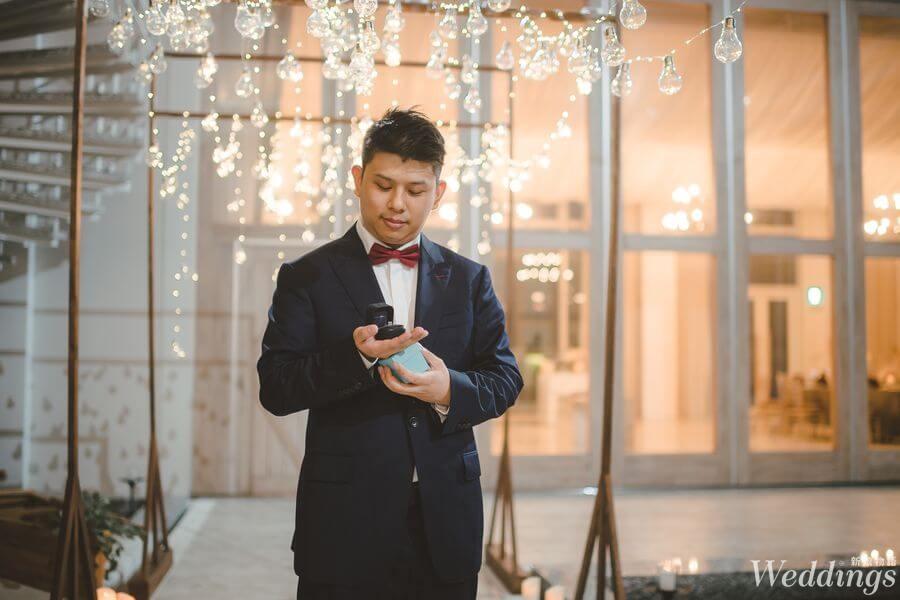 求婚,求婚場景,求婚場地,求婚推薦,萊特薇庭