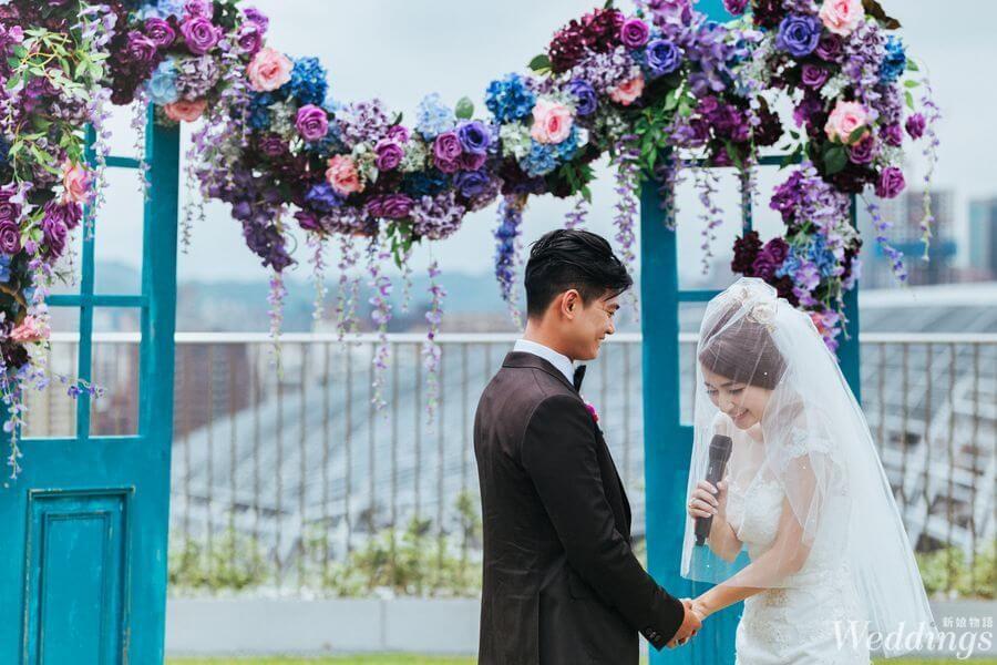 安格儷伯,婚禮,婚禮總籌,婚禮顧問,婚禮規劃,婚禮企劃,證婚
