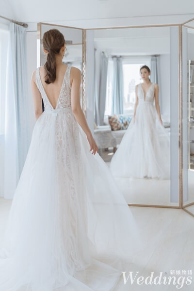 JasmineGalleriaTaipei JasmineGalleriaTaipei,台北婚紗,台北婚紗推薦,婚紗禮服,新娘禮服,訂製婚紗,訂製禮服,量訂製婚紗,量身訂製,量身訂製禮服,高訂婚紗,高訂禮服