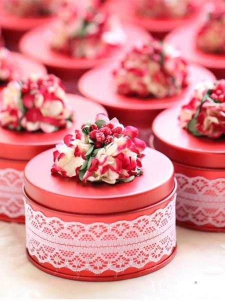 喜糖,喜糖盒,喜糖盒推薦,喜糖推薦,婚禮小物,婚禮喜糖盒