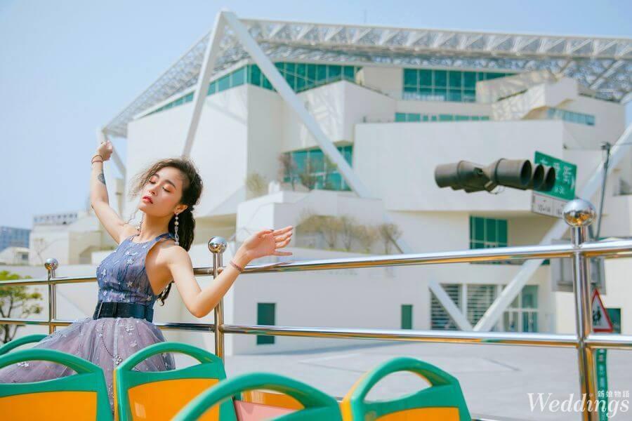 婚禮,婚宴,婚拍,台南大員皇冠假日酒店,渡假婚禮