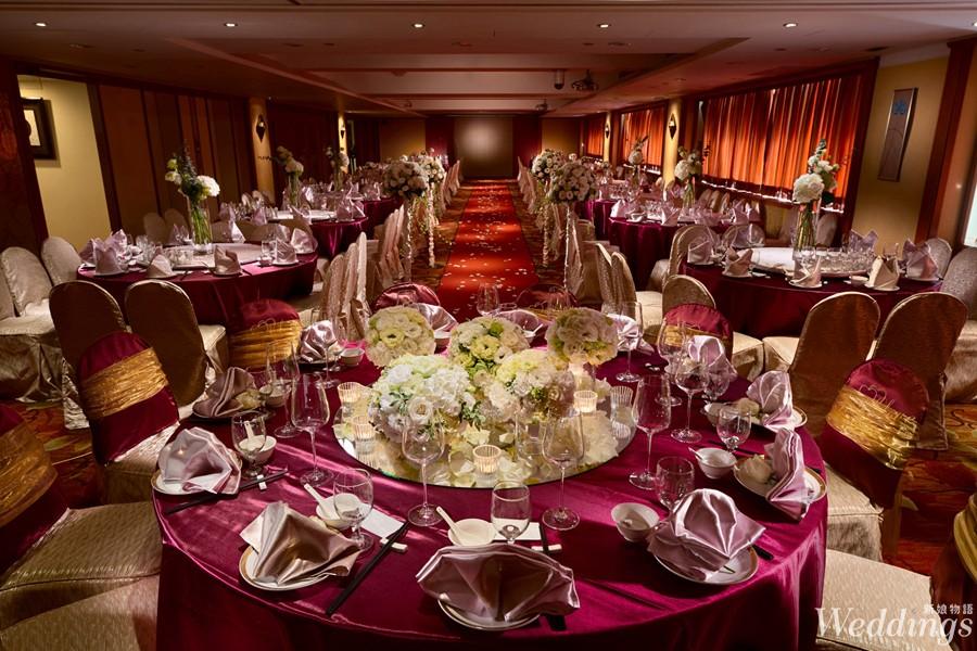 婚宴,台北婚宴,喜宴,捷運,捷運站,飯店推薦,婚宴會館,婚禮場地,婚宴場地