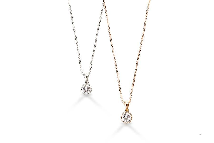 婚戒推薦,客製化,客製化珠寶,寶石,Freiya,研氏珠寶,戒指,鑽戒
