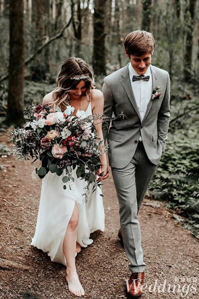 新郎,婚禮,婚宴,西裝,西服,西裝穿搭,新郎西裝,新郎西服