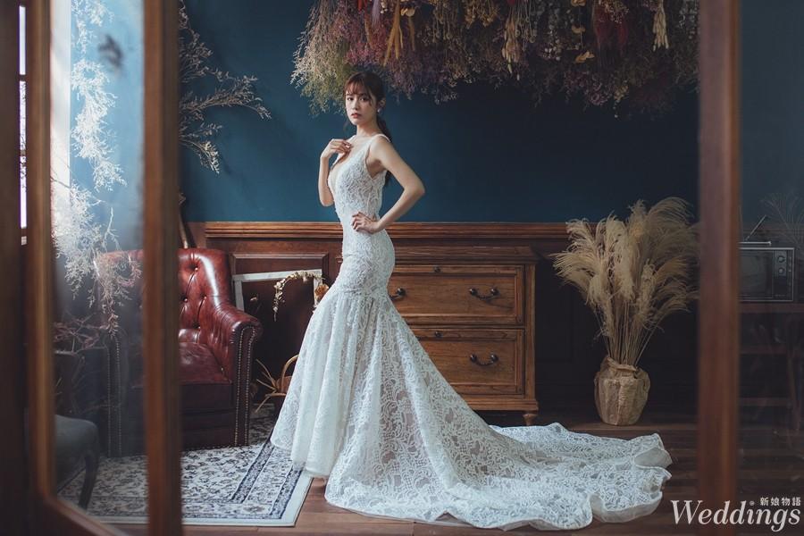 婚紗,禮服,禮服出租,婚紗禮服,租禮服,台中,新娘