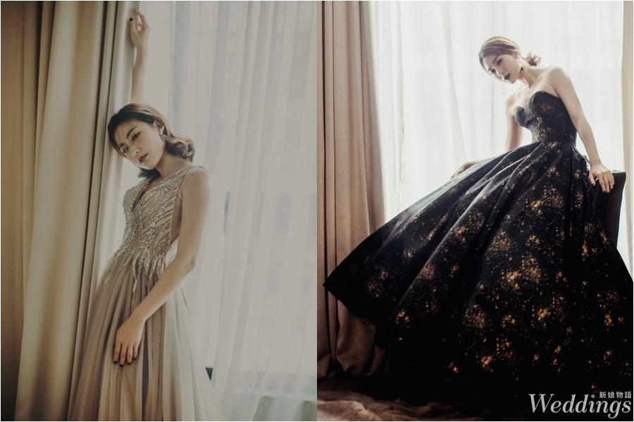 台北,婚紗,婚紗禮服,禮服出租,租禮服,租婚紗,禮服