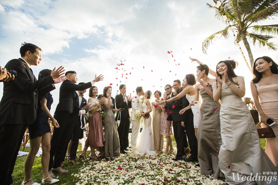 喜餅,喜餅試吃,婚宴,婚宴試菜,婚戒,婚紗攝影,婚紗照,新娘,新娘物語,新郎,王思平,禮服