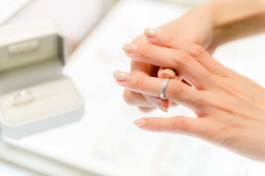 周大福,黃金,金飾,鑽戒,婚戒,對戒,求婚戒