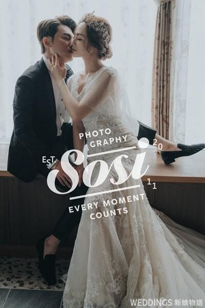 韓風婚紗,婚紗攝影,韓國藝匠,韓風婚紗,sosi,攝影工作室,韓國婚紗,新娘髮型,新娘造型
