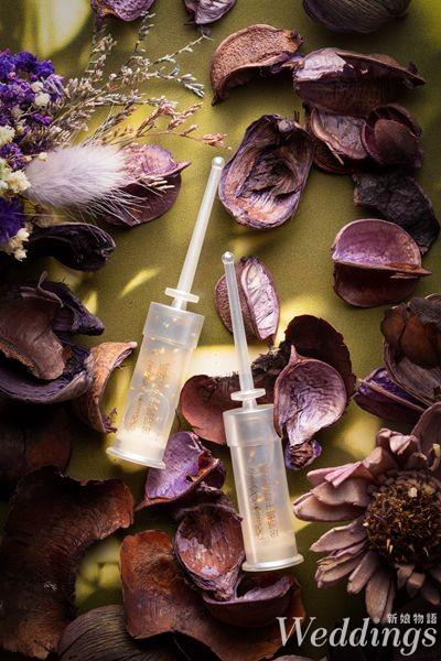 安瓶推薦,保濕,婚前保養,新娘造型,臉部保濕