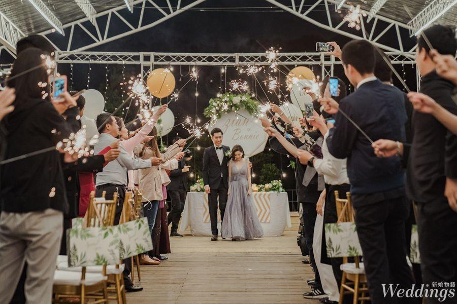 婚宴,喜宴,台北婚宴,台北喜宴,台北喜宴場地,台北婚宴推薦
