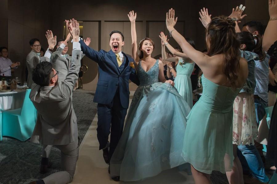 婚禮,婚禮音樂,歌曲推薦,婚禮音樂安排,婚禮音樂推薦,婚禮歌單