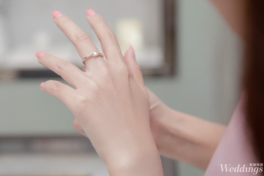 婚戒,對戒,戒指,施鉑,求婚戒,鑽戒,鑽石,戒指推薦,求婚戒指價格