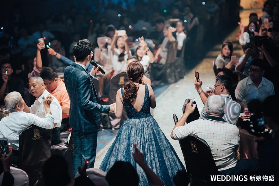 短髮新娘髮型,頭紗,美式婚紗,中式婚紗髮型,中國風婚紗,韓風婚紗髮型,新娘髮型,新娘造型
